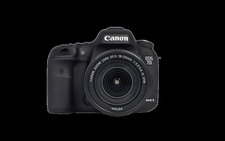 canon eos 7d mark ii eos digital slr e c maras digitais compactas rh canon pt Canon EOS 7D Sample Canon 7D Instruction Book