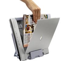 Canoscan Lide 500f Software Mac Os X