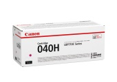 CARTRIDGE 040 H M