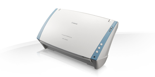CANON DR 2010 SCANNER TELECHARGER PILOTE