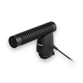 Directional Stereo Microphone DM-E1