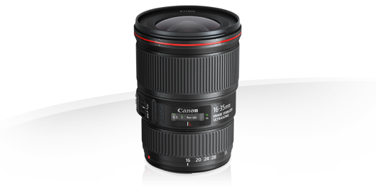 EF 16-35mm f/4L IS USM_Default