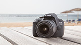 EOS-1200D-Product-Tour-Video_t.jpg