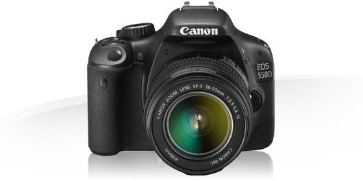 Canon T2i Software Download Mac