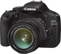 Canon eos software