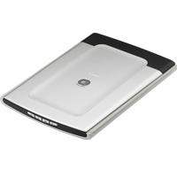 DRIVERS UPDATE: CANON CANOSCAN LIDE 60 SCANNER