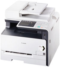 CANON MF8280CW SCANNER WINDOWS 8 X64 DRIVER DOWNLOAD