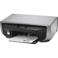 CANON MX300 SCANNER DRIVERS FOR WINDOWS 7