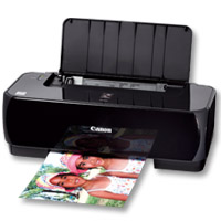 CANON INKJET IP1800 SERIES DRIVERS DOWNLOAD FREE