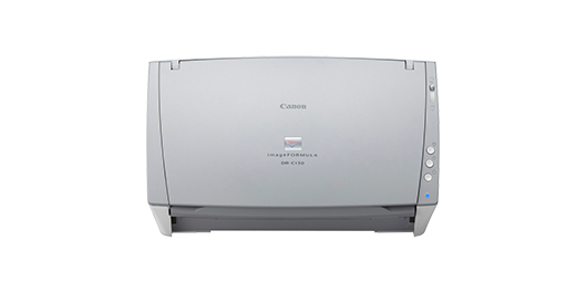 CANON DR C130 WINDOWS 8 DRIVERS DOWNLOAD