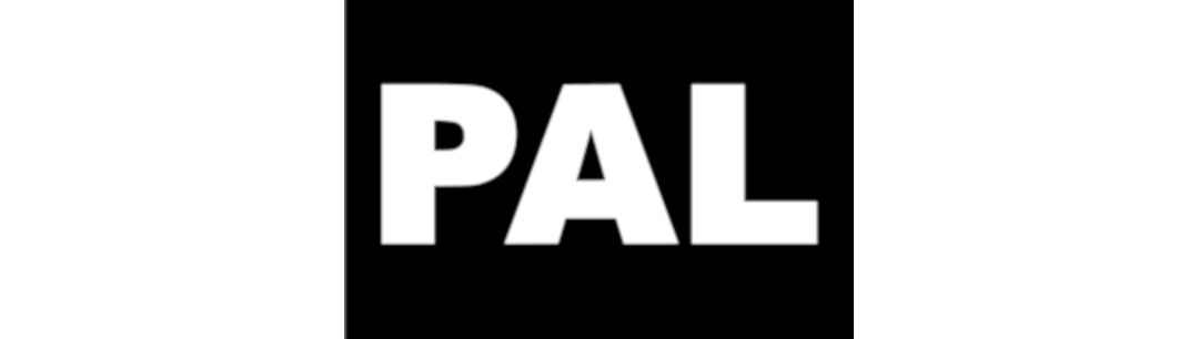 The PAL Logo