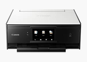 CANON COLORPASS-GX100 PS 64BIT DRIVER DOWNLOAD